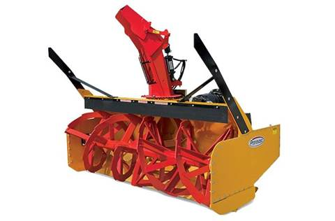 2019 Industrial Duty High Flow Snow Blower 5100013939