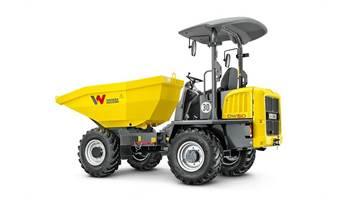 2019 DW50 - with swivel tip skip