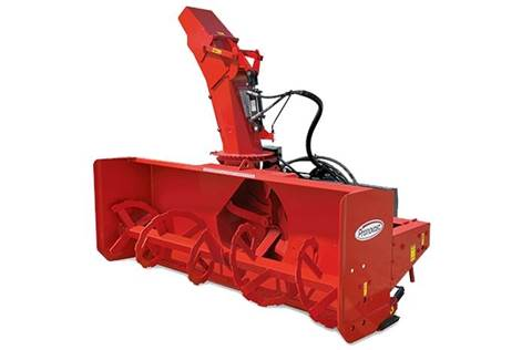 2019 Heavy Duty High Flow Snow Blower 5200009330