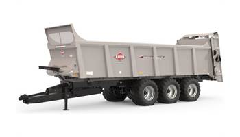 2019 PXL 100 Series (PXL 1100 Trailer Horizontal/Vertical/Spinner)