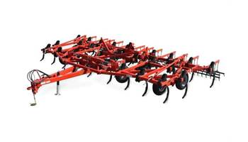 2019 4000 Chisel Plows (4000-23)