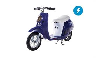2019 CometScooter