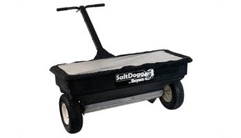 2019 Walk Behind Drop Spreader (WB400)