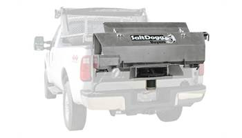 2019 DumperDogg Replacement Tailgate Spreader (5535000)