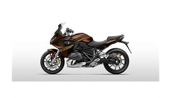 2020 R 1250 RS - Option 719