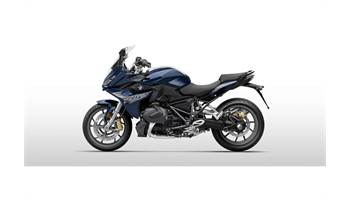 2020 R 1250 RS - Style Exclusive