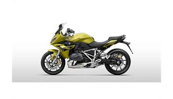 2020 R 1250 RS - Style Sport