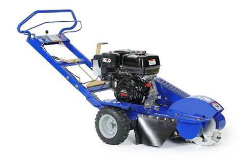 2019 SG1314H Stump Grinder - Honda