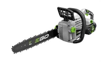 "2019 CS1600 Power+ 16"" Chain Saw"