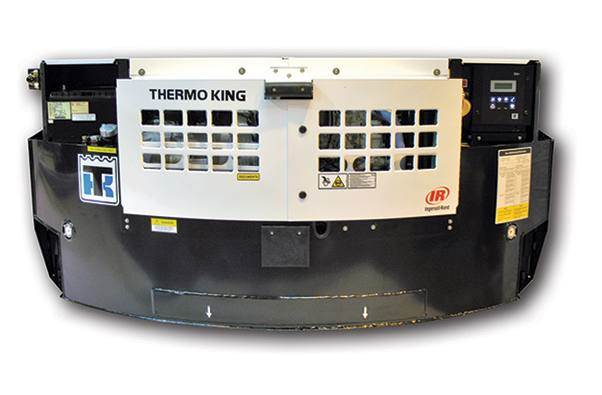 New Thermo King Marine Solutions For Sale Thermo King Of