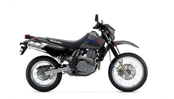 2020 DR650S