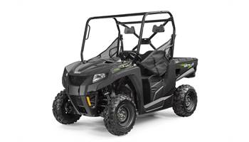 2020 PROWLER 500