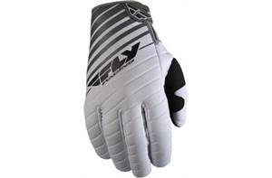 907 MX Youth Gloves