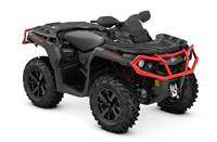 2020 Can-Am Outlander XT 850