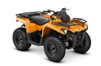 2020 Can-Am Outlander™ DPS™ 450