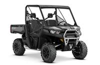 2020 Can-Am Defender XT-P™ HD10
