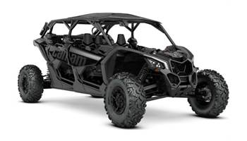 2020 Maverick™ X3 MAX X rs Turbo RR