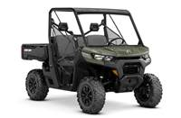 2020 Can-Am Defender DPS™ HD10