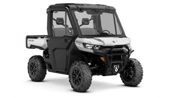 2020 Defender XT™ Cab HD8