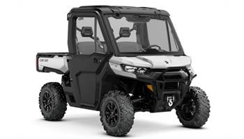 2020 Defender XT™ Cab HD10