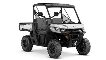 2020 SSV DEFENDER XT HD10 BG 20