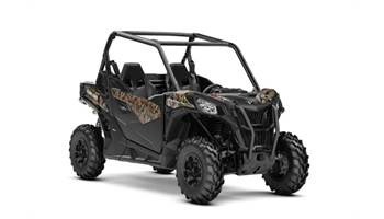 2020 7FLD Maverick Trail DPS 1000 Camo
