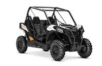 2020 Can-Am Maverick™ Trail 800