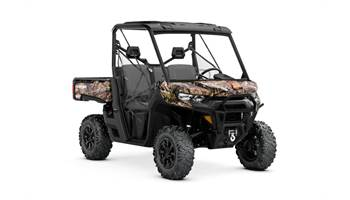 2020 Defender XT™ HD10 Mossy Oak Break-Up Country Camo
