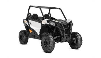 2020 MAVERICK SPORT 1000 BASE