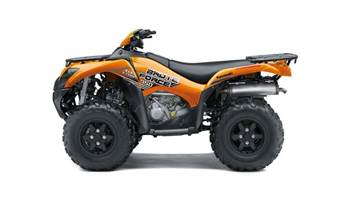 2020 Brute Force 750 4x4i EPS SE