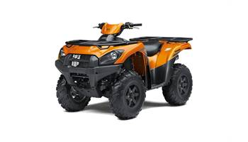 2020 BRUTE FORCE® 750 4x4i EPS SE