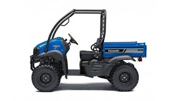 2020 MULE SX XC FI Side by Side ATV