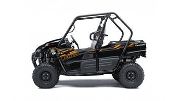 2020 KRT800FLF-BLACK