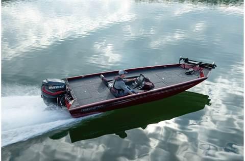New Ranger Bass - Aluminum Models For Sale in Calvert City ...