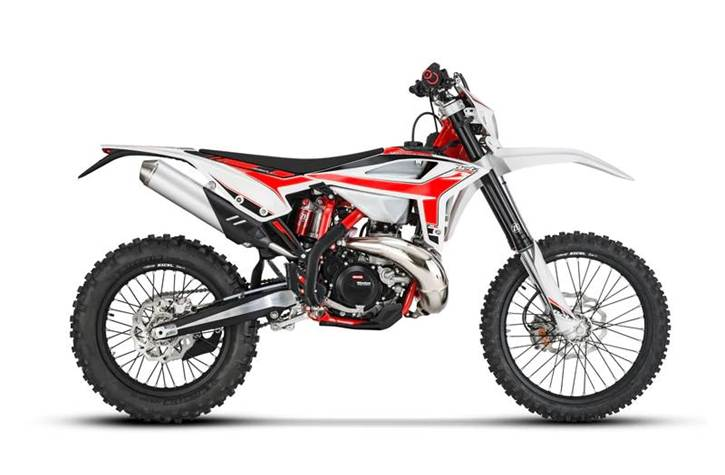 New Beta Motorcycles Models For Sale in Loveland, CO