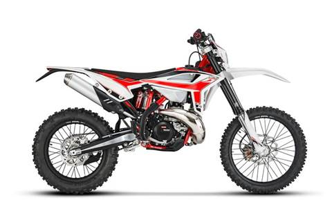 New Beta Motorcycles Off Road Models For Sale Pony