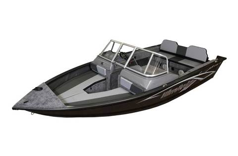 2020 168 Holiday