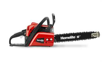 2019 UT10660 - 16 in. 38cc Chainsaw