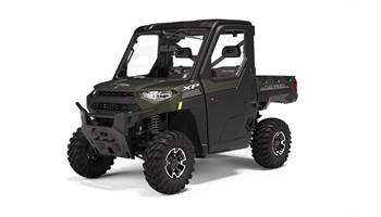 2020 RANGER XP® 1000 NorthStar Edition