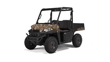 2020 RANGER® EV Polaris® Pursuit® Camo
