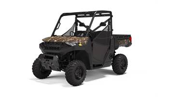 2020 RANGER 1000 EPS POLARIS PURSUIT CAMO