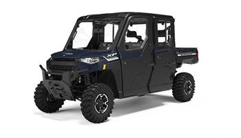 2020 RANGER CREWE XP 1000 NORTHSTAR EDITION RIDE COMMAND PKG