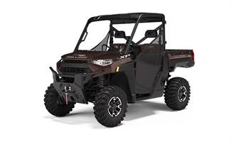 2020 RANGER XP 1000 EPS TEXAS EDITION