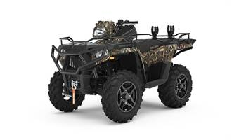 2020 SPORTSMAN 570 SP HUNTER EDITION
