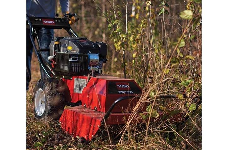 New Toro Models For Sale In Tulsa Ok Southside Mowers