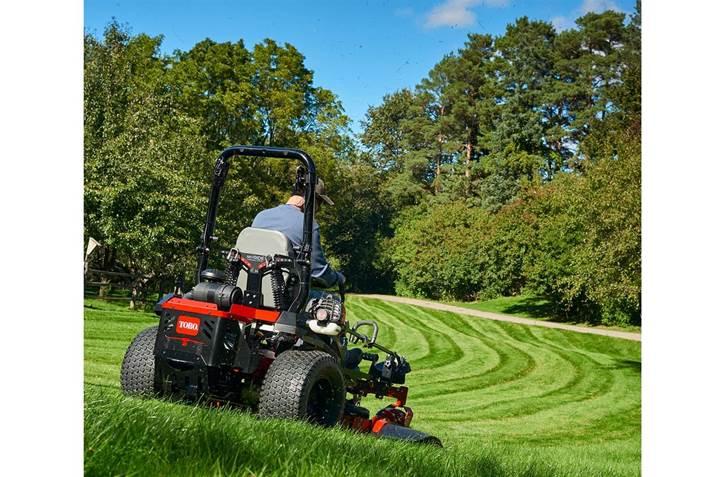 New Toro Models For Sale Wct Farm Amp Lawn Llc Strafford Mo