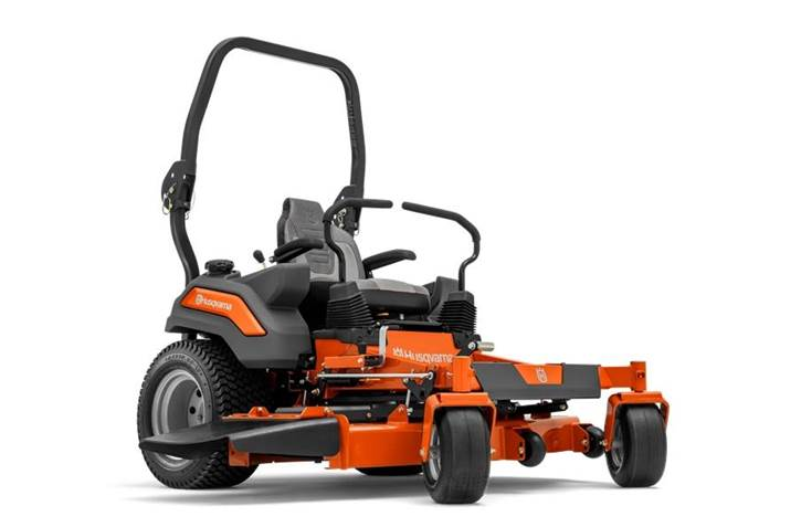 New Husqvarna Residential Lawn Mowers For Sale In Plant