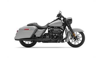 2020 Road King® Special - Color