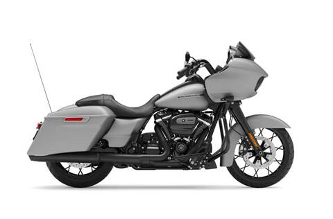 2020 Road Glide® Special - Color