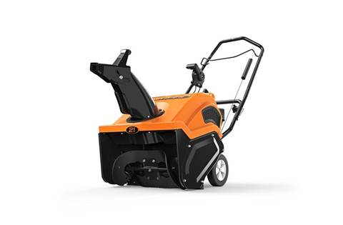 2020 Path Pro 208 Electric Start 938032